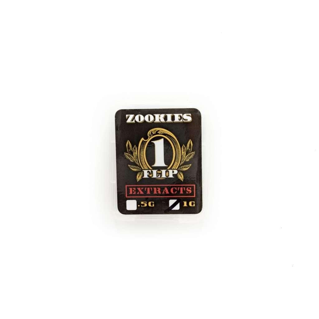 zookies-extract