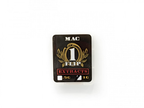 mac-extract-scaled-1