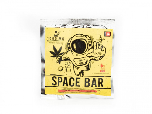 space-bar-scaled-1